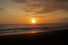 VLOG: Bali