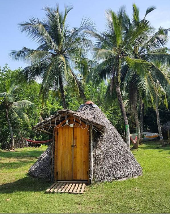 Kosten rondreis Sri Lanka