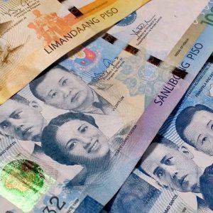 Kosten Filipijnen